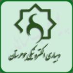 طراحی سایت دهیاری جوهرستان